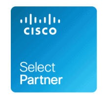 Cisco-Select-Partner