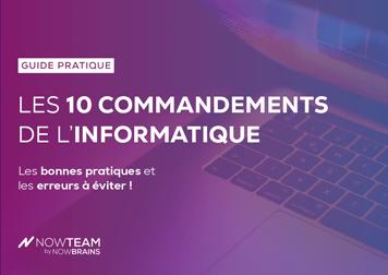 Visuel-10-commandements