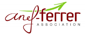 Logo Anef ferrer