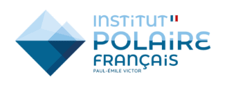 institut-polaire-3