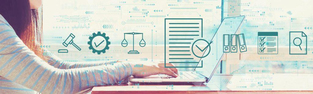 les différents types d'audit informatique