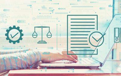 Les différents types d'audit informatiques