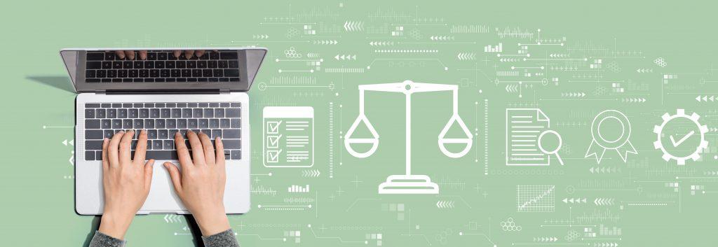 pourquoi faire audit informatique entreprise