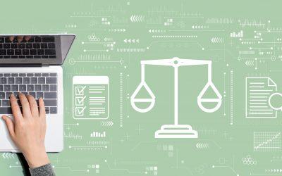 Pourquoi faire un audit informatiqueen entreprise?