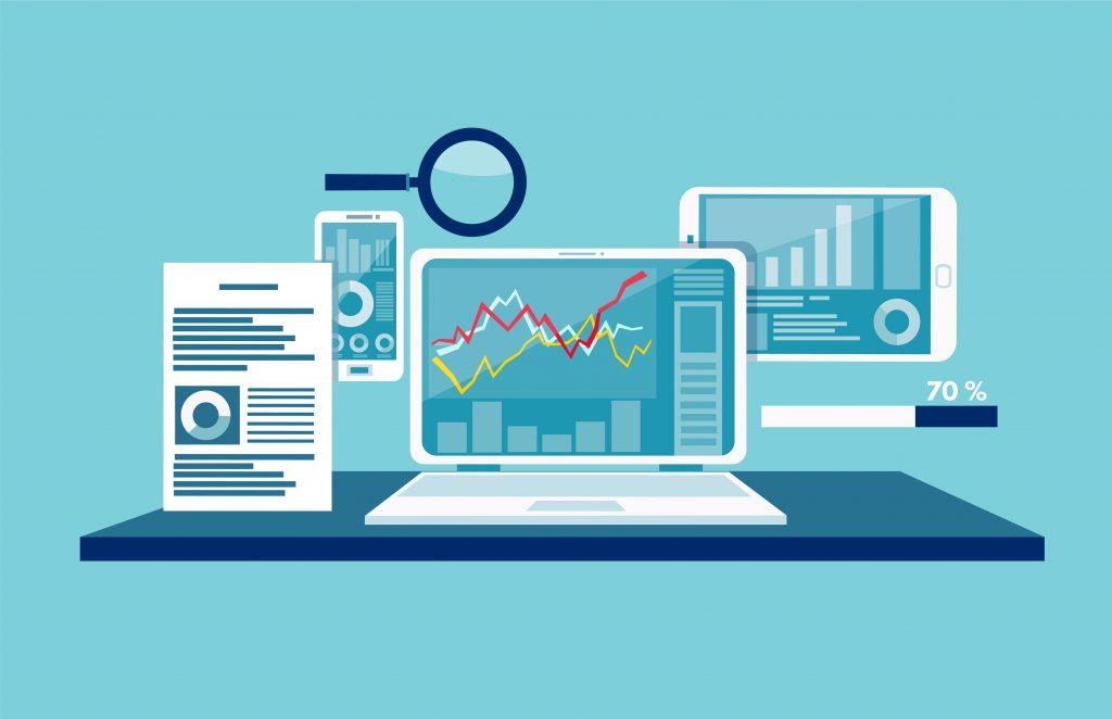 Explication de l'audit informatique en entreprise. Tout ce que vous devez savoir.