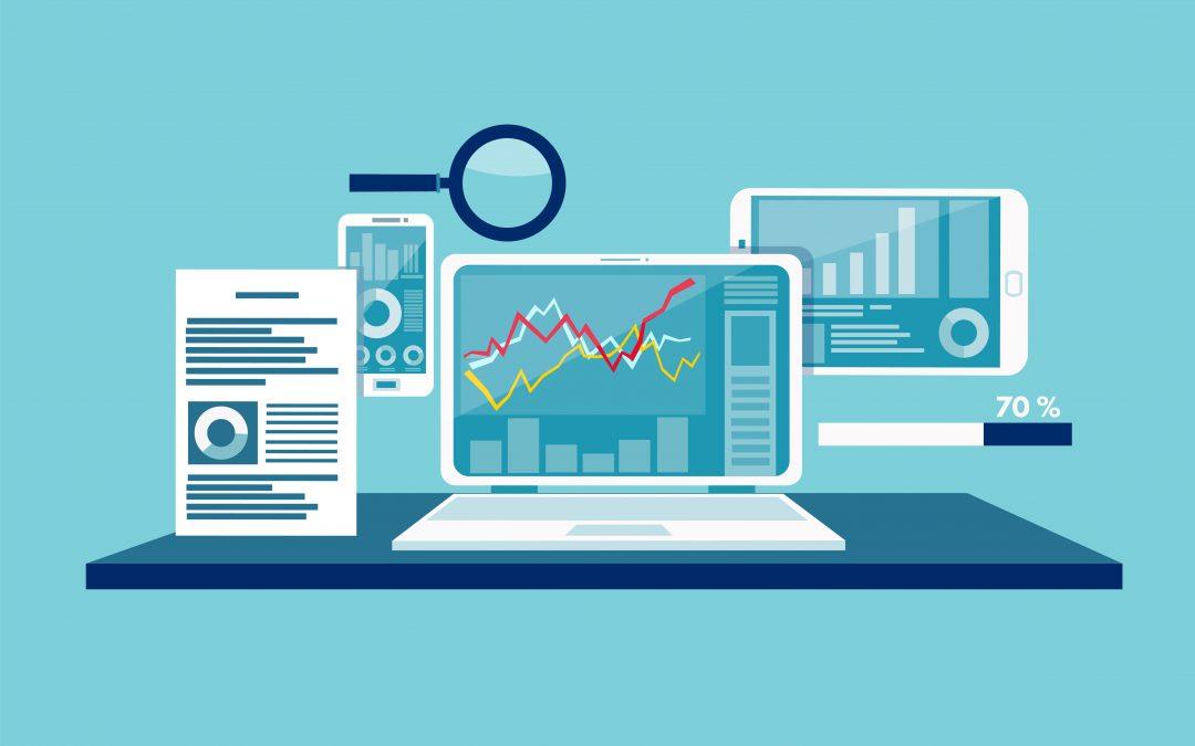 Qu'est-ce que l'audit informatique en entreprise ?
