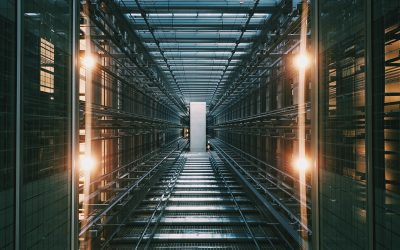 Comprendre les serveurs informatiques : bases et innovations